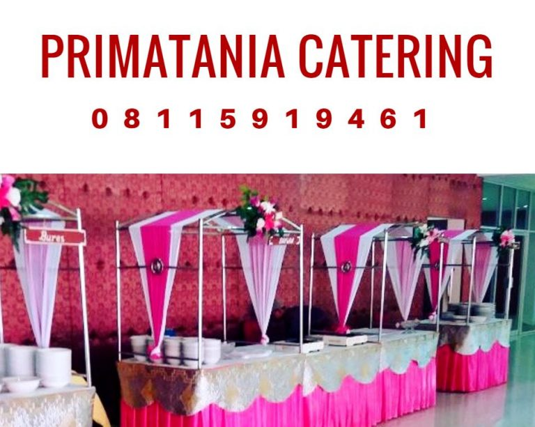 Catering Lunch Balikpapan,Catering Lansia Balikpapan,Catering Nasi Liwet Balikpapan,Catering Weight Loss Balikpapan,Catering Murah Balikpapan Timur,Catering Mayo Balikpapan,Catering Murah Balikpa