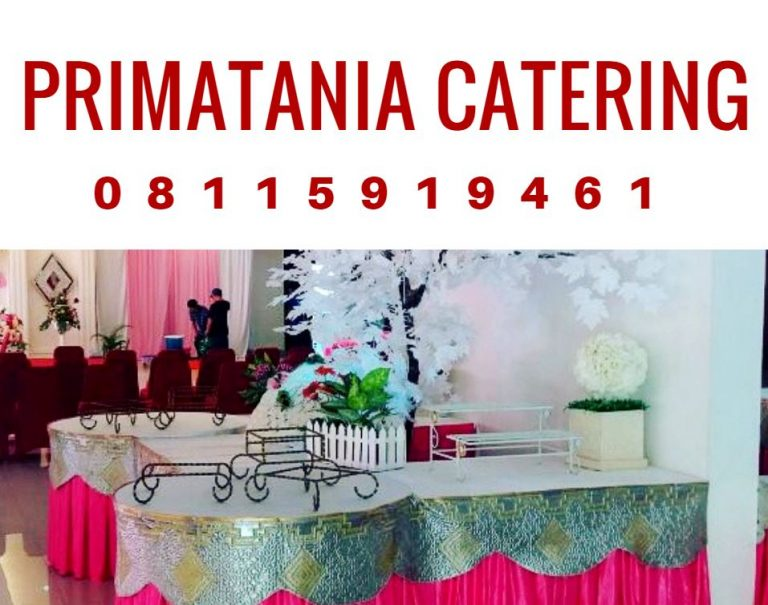 Catering Services In Balikpapan,Jasa Catering Balikpapan Pusat,Catering Balikpapan Balikpapan Selatan,Catering Makanan Jepang Balikpapan,Catering Juice Balikpapan,Jasa Catering Balikpapan,Caterin