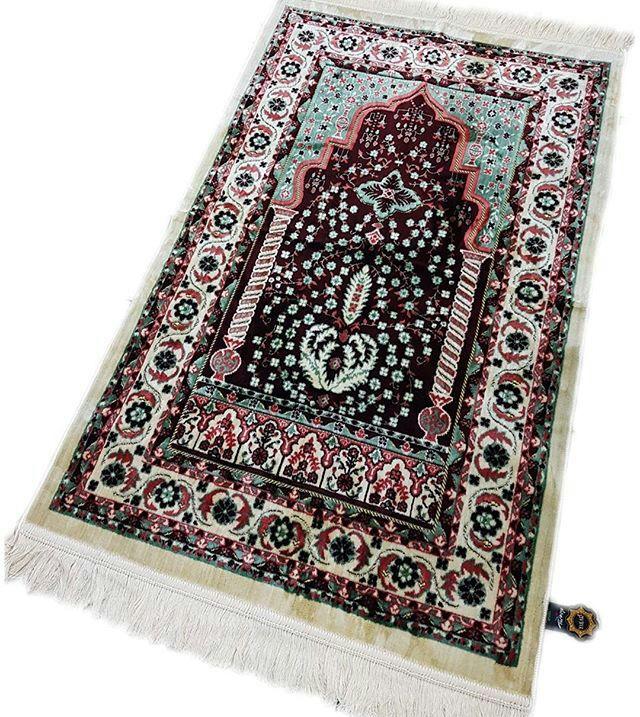 Distributor Sajadah untuk Souvenir