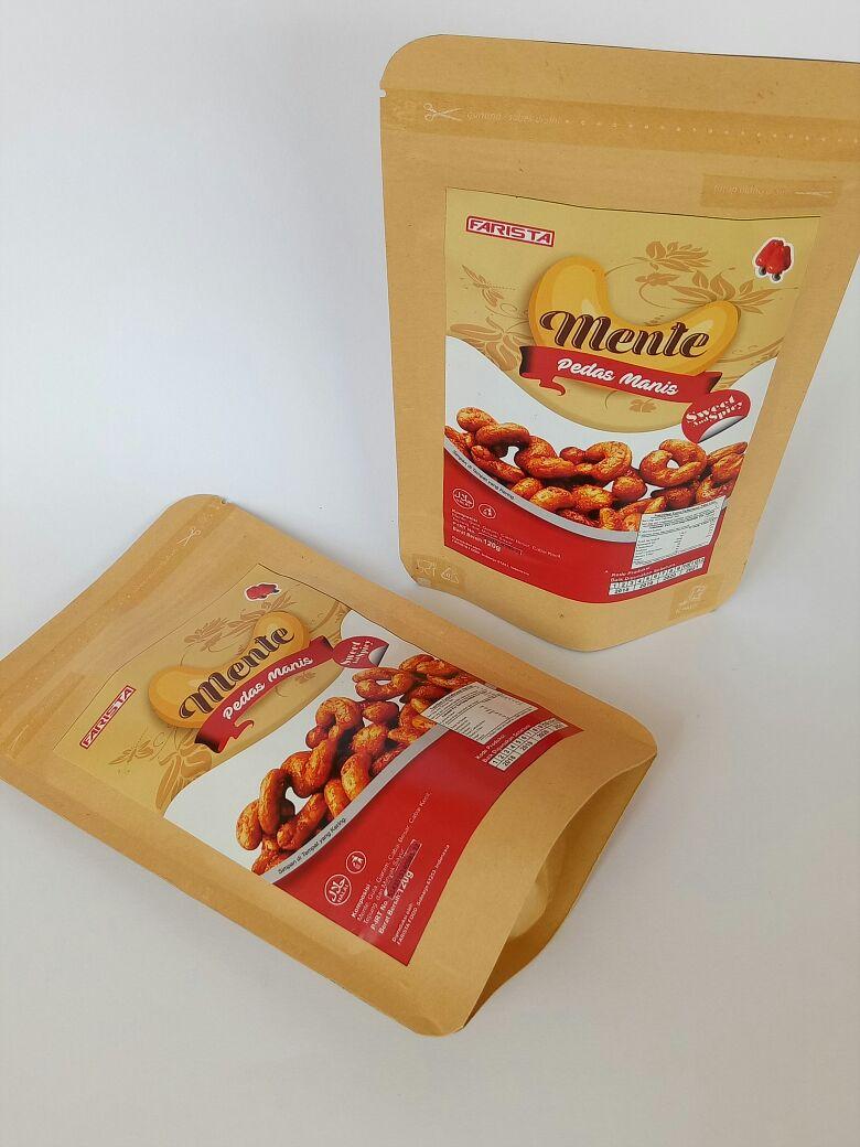 Jual Kacang Mete
