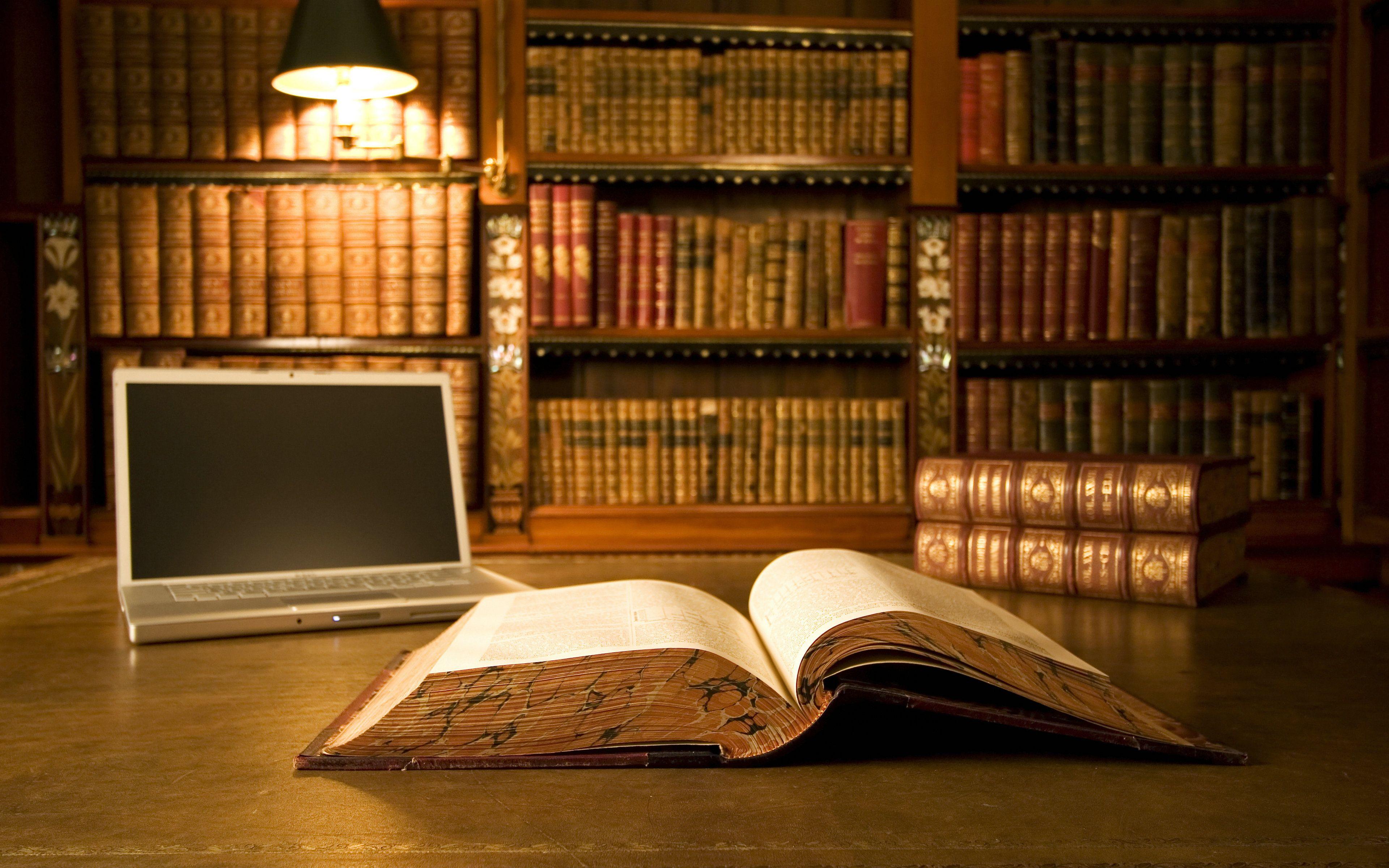 JASA PEMBUATAN / PENERBITAN / PUBLIKASI JURNAL INTERNASIONAL SCOPUS DAN NASIONAL