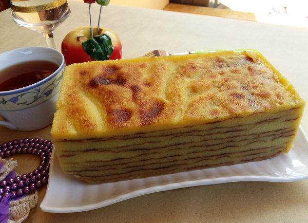 kue maksuba terenak di palembang