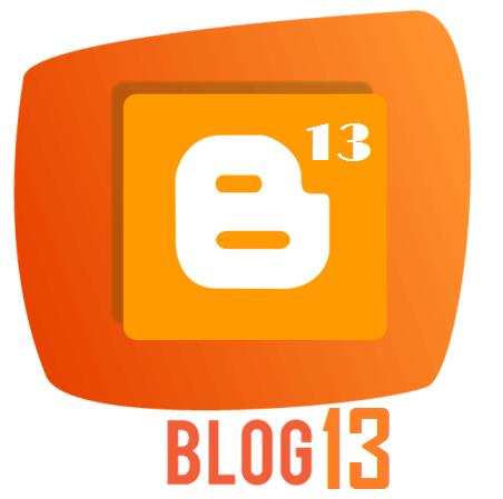blogger1399