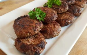 daging kebab surabaya