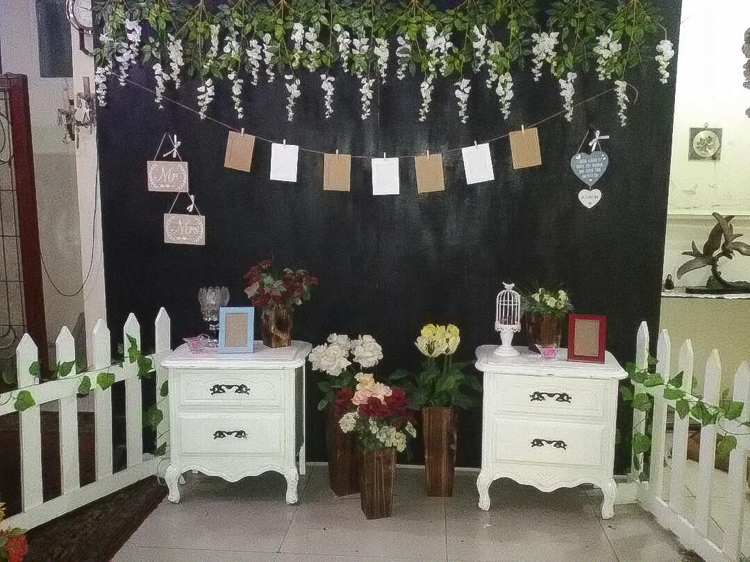 dekorasi-photobooth-by-cmyk