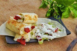 kebab-beef-frozen-food-super-duper-kebab-2-15c1e2abd22c18360542e1c5554790ce_600x400