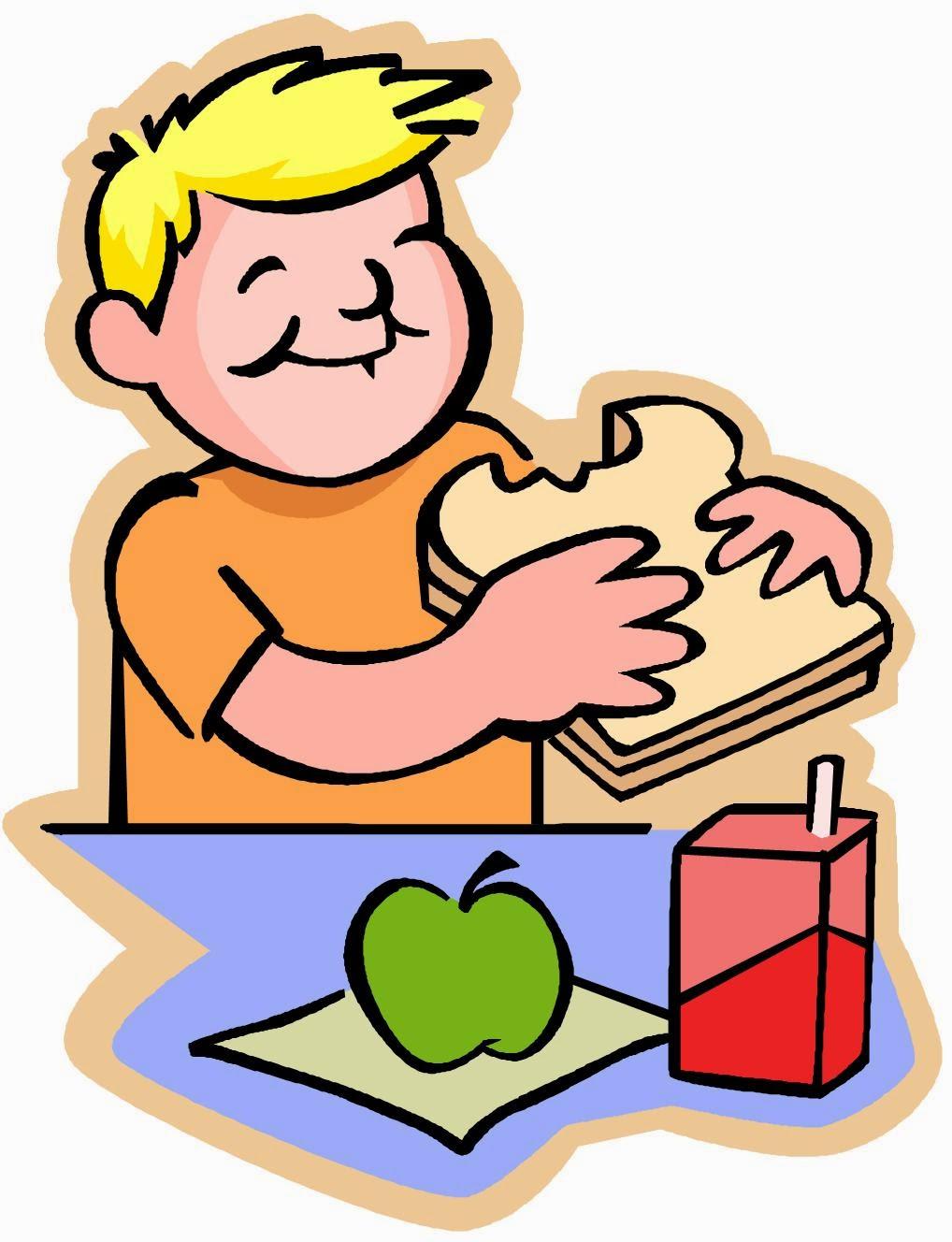 840 Gambar Kartun Orang Sedang Makan Terbaru Gambar Kantun