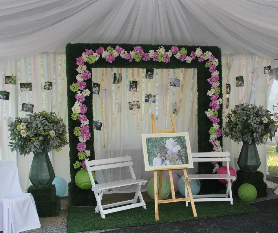 pelamin_dewan_rumah_butik_pengantin_kusha_wedding37