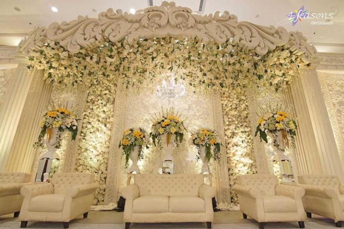 primera_decoration_a02