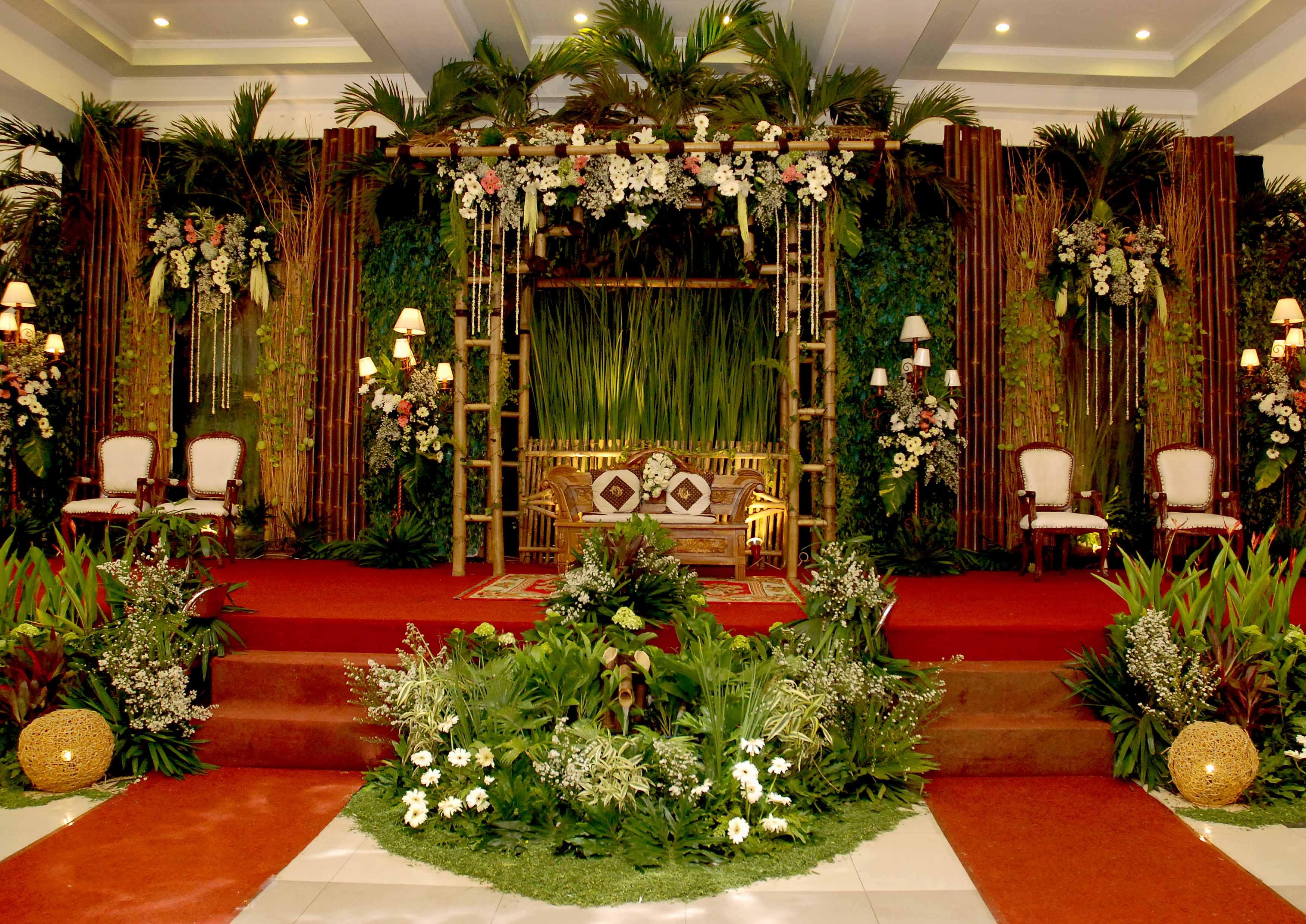 rumah-safa-dekorasi-natural-saung-sunda