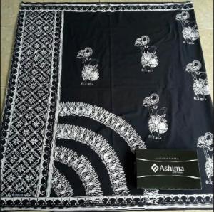 Distributor Sarung Batik jakarta