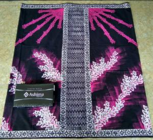 Grosir Sarung Batik Ashima terbaru bandung