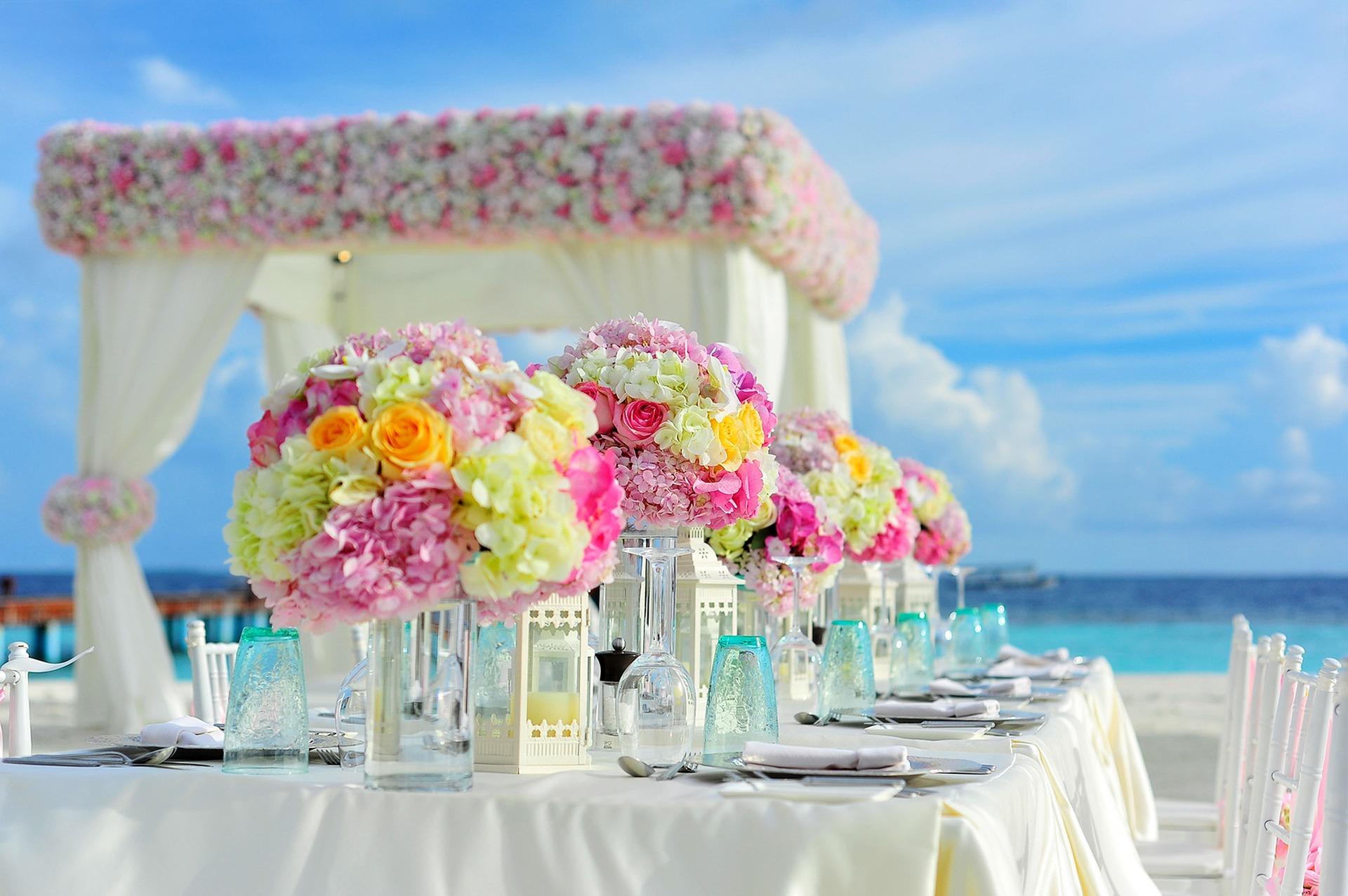 jasa rias pengantin medan