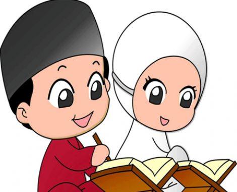 Les-Privat-Mengaji-Al-Quran-Tahsin-dan-Tahfidz