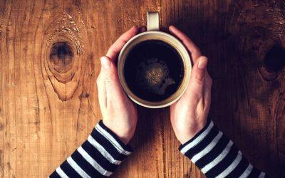 apa-yang-terjadi-jika-anda-minum-kopi-3-6-cangkir-sehari-ini-hasilnya_20180417_153026