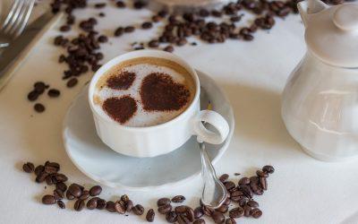 coffee-646478_960_720